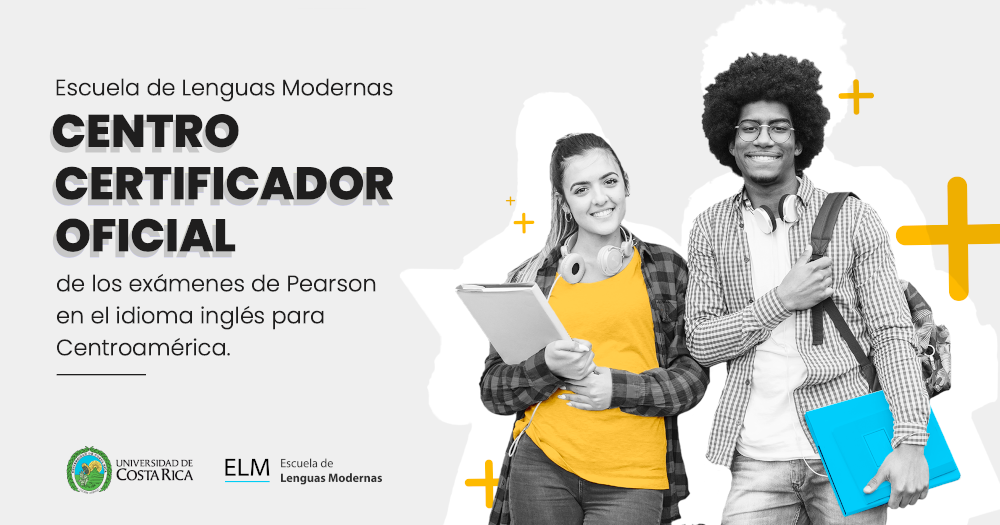 ELM- Centro Certificador Oficial de PTE