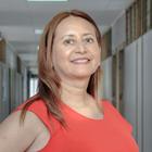 Mag. Alexandra Arrieta Espinoza