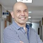 CANALES VÍQUEZ ALONSO, DR.