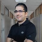 Msc. Miguel Enríquez Barrantes